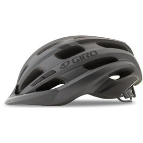 Giro Register Cykelhjelm, matte titanium